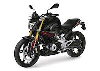 Gama-BMW-Motorrad-2020-3