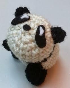 http://translate.googleusercontent.com/translate_c?depth=1&hl=es&rurl=translate.google.es&sl=auto&tl=es&u=http://mactata.blogspot.com.es/2013/08/go-adopt-panda-baby-bear-free-crochet.html&usg=ALkJrhh7F_tuZDJ85SP-R8BhsHoSwr_c-A