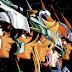 Saint Seiya. Los Caballeros del Zodiaco - Un Universo por Descubrir