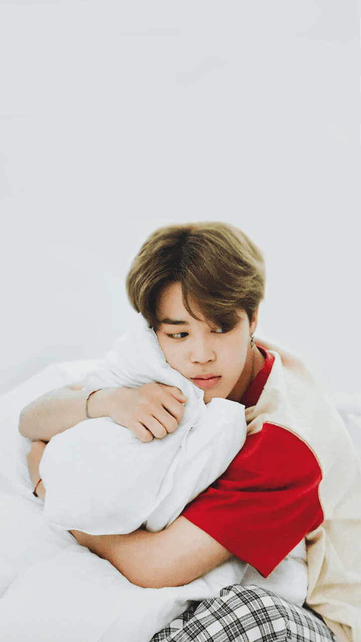 Cutest%2BBts%2BJimin%2BWallpapers