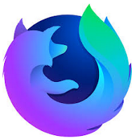 Mozilla Firefox 60.0 Nightly 2018