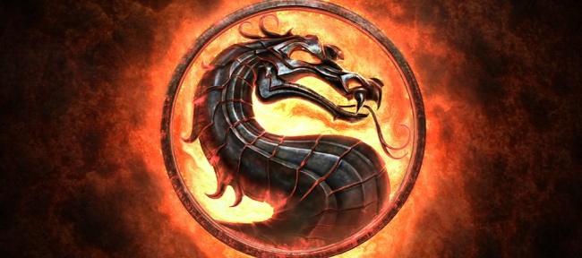 Mortal Kombat podría estrenarse simultáneamente en cines y HBO Max