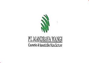 Lowonga Kerja Staff Accounting PT. Mandrava Wangi Banten
