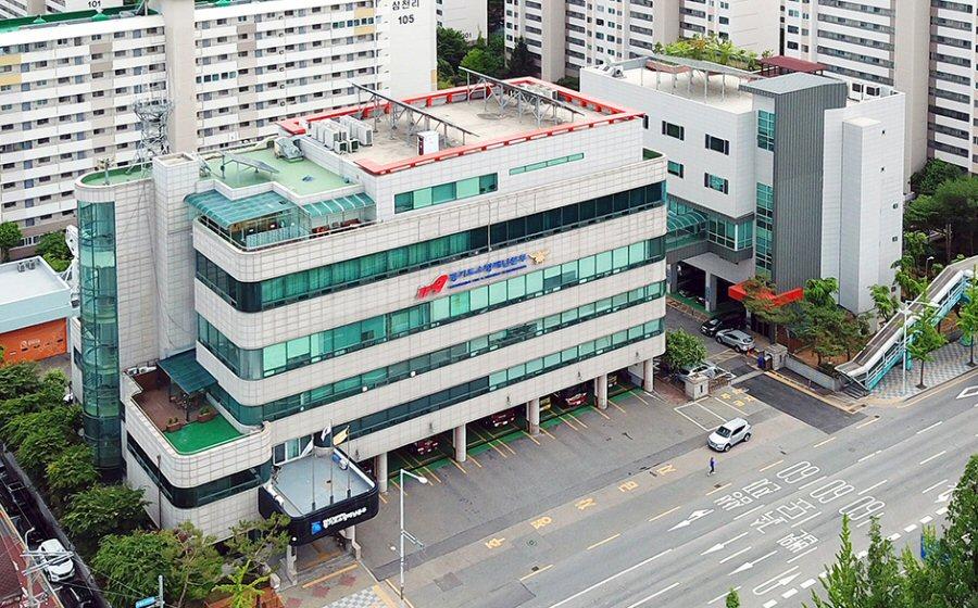 경기도, '노후 숙박형 다중이용업소'에 간이스프링클러 설치비 지원