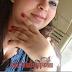 Lamia from Safi Moroccan Girl Seeking Dating