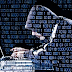 Cyber-Crime and Criminal Opportunities Across the Darknet