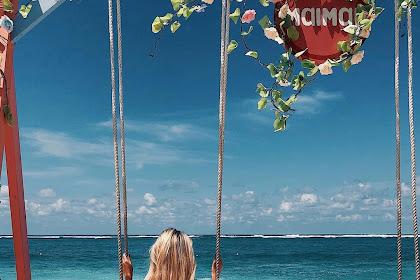 8 Destinasi Wisata Bali  Terbaru dan Banyak Dikunjungi 2019