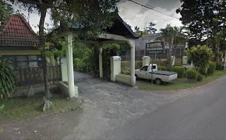 Hotel Jogja Graha Wisata Yogyakarta