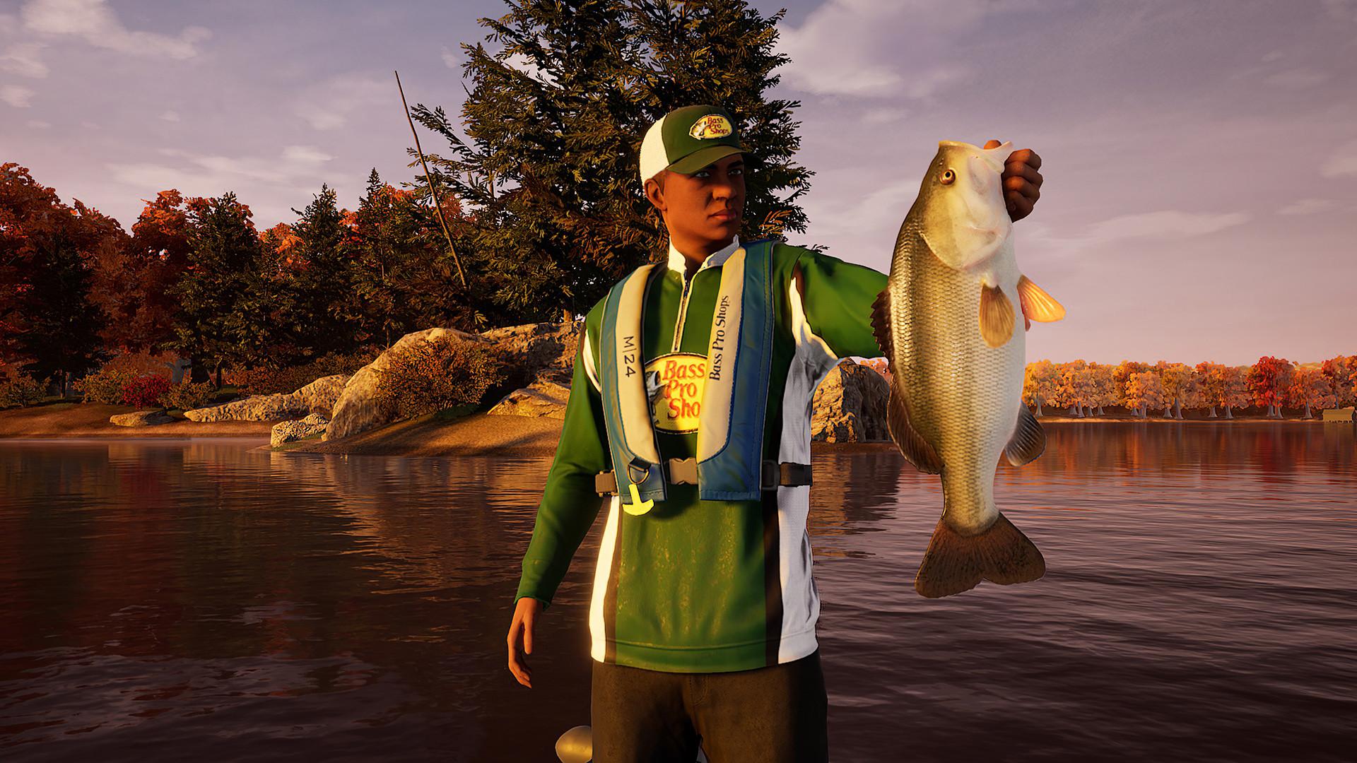 fishing-sim-world-bass-pro-shops-edition-pc-screenshot-04