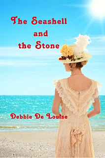 https://www.amazon.com/Seashell-Stone-Debbie-Louise-ebook/dp/B06X9SBBGF/ref=la_B0144ZGXPW_1_3?s=books&ie=UTF8&qid=1506806582&sr=1-3&refinements=p_82%3AB0144ZGXPW