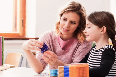How To Understand And Manage Your Child's Behavior And Actions