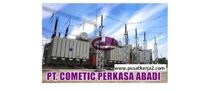 Loker Daerah Pekanbaru Riau SMA SMK D3 S1 November 2019