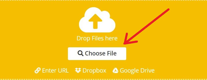 how to edit a pdf file for free online