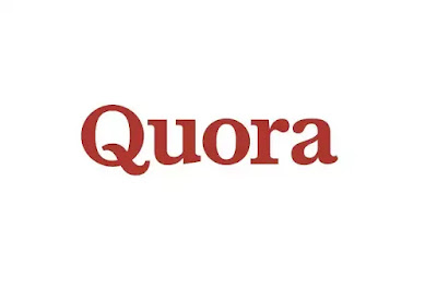How To Recover Your Quora Account From Temporarily Blocked ?