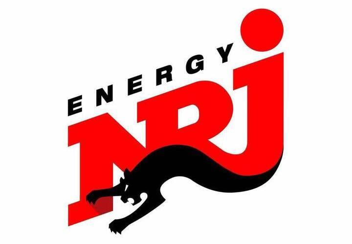 NRJ FM