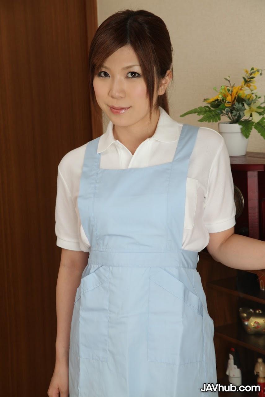 JAVHUB 339 nana-oshikiri