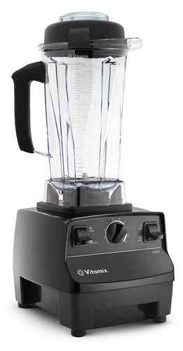 REVIEW OF THE BEST 6 IMMERSION BLENDERS ON THE MARKET TODAY