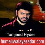 https://www.humaliwalayazadar.com/2019/09/tamjeed-hyder-nohay-2020.html