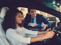 Cara Pintar Survey Harga Mobil Bekas yang Mudah dan Cepat