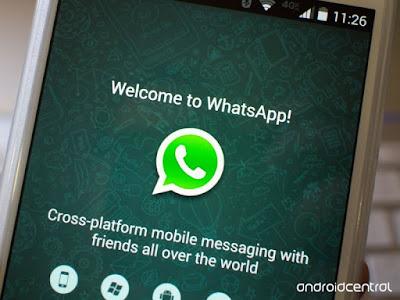 10 Tips Penggunaan WhatsApp Yang Mungkin Belum Anda Ketahui