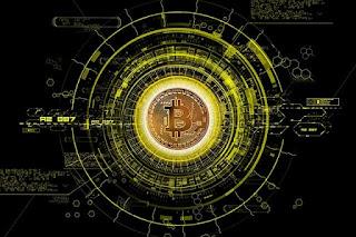 Kian Populer, Ini Cara Menambang Bitcoin Dengan Laptop