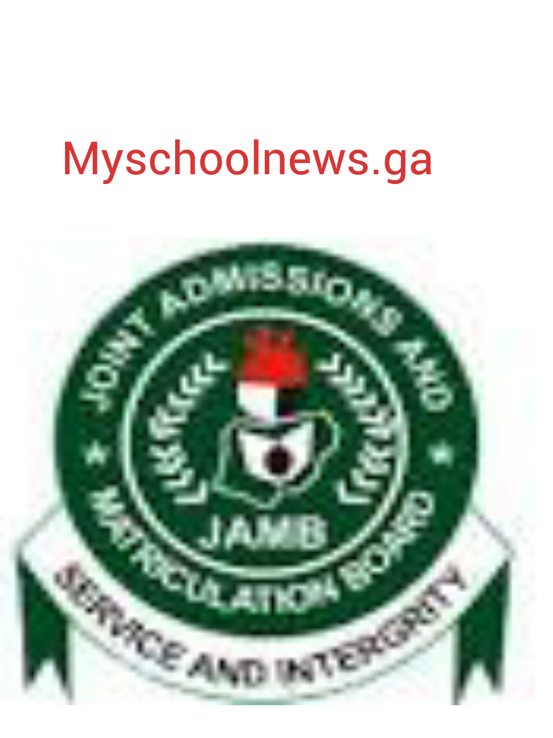 Jamb has announced the registration date for 2018 examination