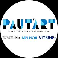 pautart.blogspot.com