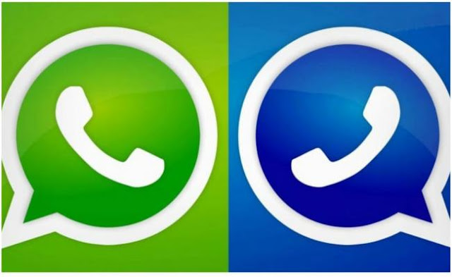 recomendaciones fraude whatsapp colores