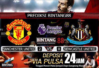 https://prediksibintang88.blogspot.com/2019/12/prediksi-bola-manchester-united-vs_26.html