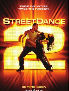 MUSICA DANCO BAIXAR EU ELA DANCA FILME DO SE
