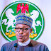 COVID-19: See full text of President Buhari's speech to the nation ~ Truth Reporters