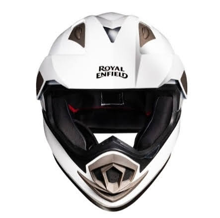 Best off roading helmet