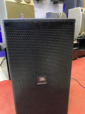 loa-bass-30