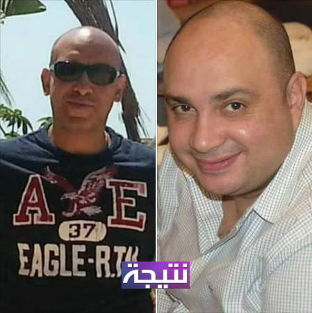 أسماء وصور شهداء مطار العريش اليوم
