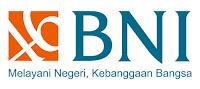 PT Bank Negara Indonesia (Persero) Tbk , karir PT Bank Negara Indonesia (Persero) Tbk , lowongan kerja terbaru, lowongan kerja 2020