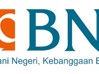 PT Bank Negara Indonesia (Persero) Tbk - Penerimaan  Officer Development Program Commercial RM BNI April  2020