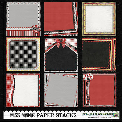 http://www.nataliesplacedesigns.com/store/p759/Miss_Minnie_Paper_Stacks.html