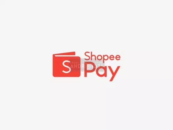 Pengertian dan Cara Menggunakan Merchant ShopeePay