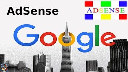 1000 زائر يوميا مفتاح الربح من جوجل أدسنس