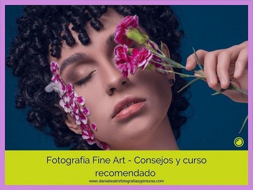 ¿Qué-es-la-fotografía-Fine-Art-y-cómo-hacerla?-TÉCNICAS-edición