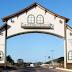 Ministério do Turismo incluiu Alagoinha no novo mapa turístico do país