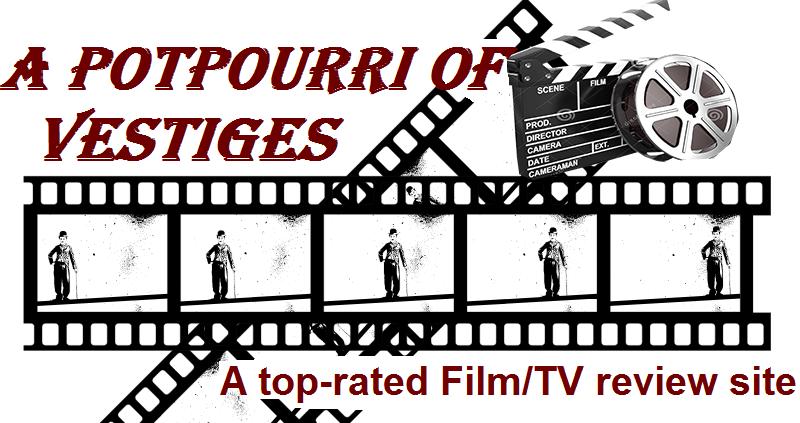 A Potpourri of Vestiges