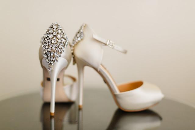 Miami Wedding Planner | Liz and Lex Events