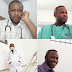 COVID19: Nigerian doctor who tested negative after close contact with Kano index case of Coronavirus who lied about his travel history, shares his story