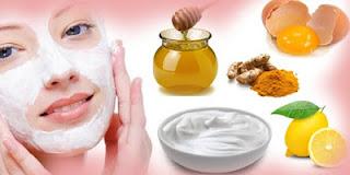 दही- फेस -मास्क- बेदाग -सुन्दर- त्वचा- के- लिए , Curd- Face- Pack- in- Hindi, curd face pack benefits, dahi face pack, Yogurt face pack, applying curd on face, 5 Amazing Curd Face Packs, दही फेस पैक