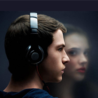 """Netflix, """"13 Reasons Why"""" Yeni Sezonunun Son Fragmanını Paylaştı"""