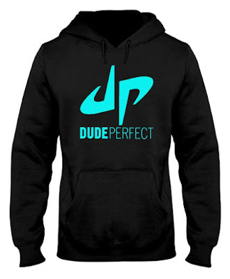 dude perfect merch hoodie, dude perfect merch hoodies, dude perfect merch uk, dude perfect merch amazon, dude perfect merch hats,