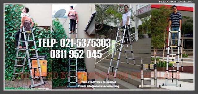tangga-portable-lipat