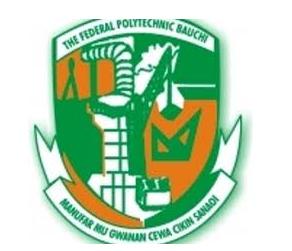 Federal Poly Bauchi Calls Off Strike, Resumes 1st Semester