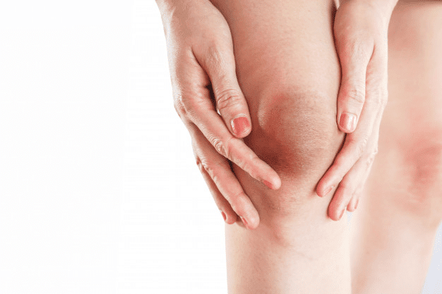 Natural Tricks to Remove Dark Knees and Elbows